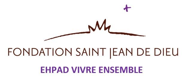 EHPAD Salle de Vihiers